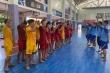 Đội tuyển Futsal Việt Nam cạnh tranh vé dự World Cup vào tháng 3/2021