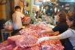 Giá thịt lợn vẫn cao, Bộ Công Thương 'truy' nguyên nhân