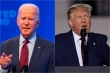 Biden tiết lộ bản khai thuế trước tranh luận, thách thức Trump làm điều tương tự