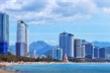 Giá nhà đất Nha Trang giảm sâu