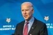 Ông Biden công bố chủ đề lễ nhậm chức: 'Nước Mỹ thống nhất'