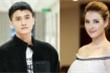 Huỳnh Anh và Hồng Quế đang hẹn hò?