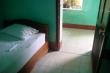 Phát hiện người đàn ông đột tử trong nhà nghỉ ở Hà Nội