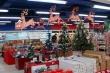 Những công việc kiếm bộn tiền mùa Giáng sinh