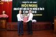 Chân dung tân Bí thư Thành ủy Bắc Ninh Tạ Đăng Đoan