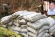 Đường hơn 500 tỷ đồng dang dở, chôn vùi máy móc: Thiếu tướng quân đội bị kỷ luật