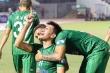 Sài Gòn FC khiến HAGL của Kiatisak bất lực thế nào?