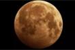 Lần đầu tiên sau 44 năm, 'hàng quý' trên Mặt trăng được chuyển về Trái đất