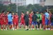 HLV Park Hang Seo đề nghị tập trung đội tuyển Việt Nam dài ngày