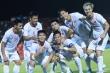Dự đoán đội hình Việt Nam vs Indonesia: Tấn Trường bắt chính, Công Phượng dự bị