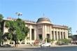 Ngân hàng Nhà nước phản ứng việc Mỹ xác định Việt Nam thao túng tiền tệ