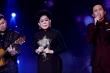 Video: Chí Tài và những lần khoe giọng hát, ngón đàn ấn tượng