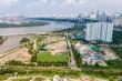 Novaland gửi đơn kêu cứu tiếp tục triển khai dự án Khu dân cư Bình Khánh
