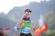 Tiền Phong Marathon 2021: Giấc mơ đại ngàn