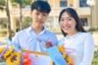Chân dung cậu học trò nghèo Quảng Nam đạt điểm 10 môn Văn