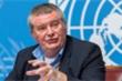 Chuyên gia WHO: Đầu năm 2021, may ra mới có vaccine COVID-19