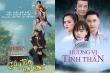 Từ Cây táo nở hoa đến Hương vị tình thân: Phim Việt dạo này đỉnh lắm