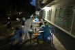 Bộ Y tế yêu cầu TP.HCM, Hà Nội và 21 tỉnh, thành thần tốc xét nghiệm
