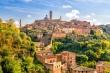 6 trải nghiệm dành cho 'những kẻ mộng mơ' chỉ có ở Italy