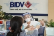 BIDV dành hơn 8,4 tỷ đồng tặng khách hàng gửi tiền tiết kiệm Lãi An Phát
