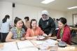 Đại học Sư phạm TP.HCM ra mắt Dự án Dạy học cho trẻ rối loạn tự kỷ