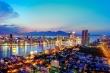Hết thời sốt đất, địa ốc Đà Nẵng trở về giá trị thực