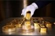 Giới đầu tư đổ xô mua vàng