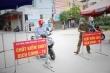 Livestream xúc phạm lực lượng chống dịch, người đàn ông bị phạt 7,5 triệu đồng
