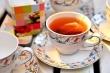 Tác dụng làm đẹp không ngờ từ bã trà túi lọc, bạn có biết?