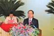 Ông Trịnh Văn Chiến không tham gia Ban Chấp hành Đảng bộ tỉnh Thanh Hóa khóa mới