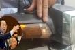 Ông Lưu Bình Nhưỡng: Bật đèn xe máy cả ngày giúp tăng nhạy cảm, giảm tai nạn