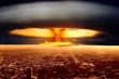 Chuyên gia: Nga là nước duy nhất có thể tấn công hạt nhân quy mô lớn vào Mỹ