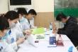 Tháng 9/2021, Việt Nam có thể ra mắt vaccine COVID-19 đầu tiên