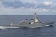 Nghị sĩ Mỹ đề nghị trừng phạt Trung Quốc về Biển Đông, Bộ Ngoại giao Việt Nam nói gì?