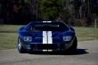 Chiêm ngưỡng siêu xe Ford GT40 trong Fast Five có giá hơn 3 tỷ đồng