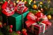 Ngày hội mua sắm 12/12: Nên mua những mặt hàng gì?