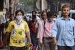 Chuyên gia cảnh báo Ấn Độ có thể trở thành 'ổ dịch' Covid-19