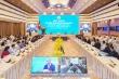 Thủ tướng: 'Giữ lao động, giữ thị trường, giữ danh dự, bản lĩnh doanh nhân Việt'