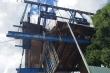 Cận cảnh 5 cây cầu trọng điểm chậm tiến độ nhiều năm ở TP.HCM