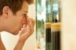 5 cách hữu hiệu đánh bay sẹo mụn