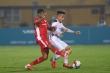 Dịch Covid-19 diễn biến phức tạp, hoãn V-League 2020 hết tháng 3