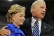 Ông Biden sẽ mời bà Hillary Clinton làm đại sứ Liên hợp quốc?