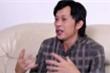 Hoài Linh:  Tôi không đánh đổi 30 năm sự nghiệp lấy 13 tỷ đồng