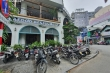 Thêm ca dương tính SARS-CoV-2, nhà hàng ở Huế không được đón quá 10 người