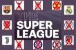 Super League sụp đổ: Thảm bại hay chiêu trò của các thế lực bóng đá châu Âu?