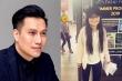 10 năm không được gặp con gái, Việt Anh day dứt nhắn nhủ: 'Bố luôn dõi theo con'