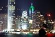 Bốn nước ra tuyên bố chung về luật an ninh của Trung Quốc với Hong Kong