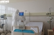 Bệnh viện dã chiến phòng chống virus corona ở Quảng Ninh hiện đại cỡ nào?