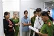 Hơn 200 người bị Công ty Quảng Đà lừa bán đất ảo sẽ nhận lại tiền thế nào?