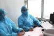 5 người Bắc Giang tiếp xúc với trường hợp mắc Covid-19 có kết quả âm tính với nCoV